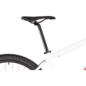 "Serious Rockville 27,5"" Disc, white"